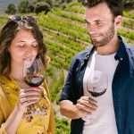 Especialistas en fotografía pubicitaria profesional