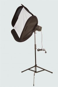 foco-cooled-softbox
