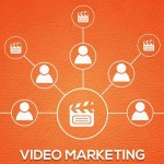 Vídeo marketing online para emrpesas