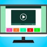 Plataformas de distribución de vídeo online