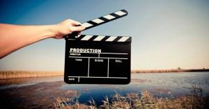 Jerga de producción audiovisual