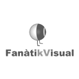 Fanàtik Visual logotipo
