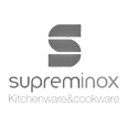 Supreminox logo