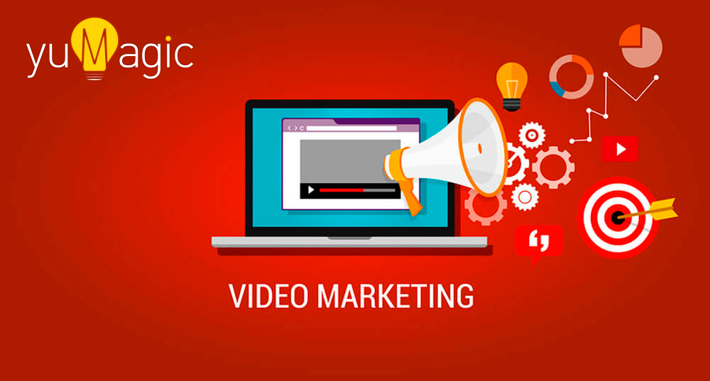 Aspectos claves para tu estrategia de video marketing